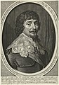 Portret van Frederik V, keurvorst van de Palts, koning van Bohemen, RP-P-1900-A-22173.jpg