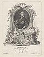Portret van George III, RP-P-1964-2926.jpg