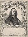 Portret van hertog Friedrich III van Sleeswijk-Holstein-Gottorp, RP-P-1906-2363.jpg