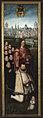 Portretten van Juan II Pardo en zijn echtgenotes Anna Ingenieulandt en Maria Anchemant, 1580, Groeningemuseum, 0040140001.jpg