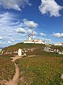 Portugal (22581506411).jpg