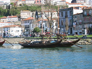Portugal Porto - 050326 480.jpg