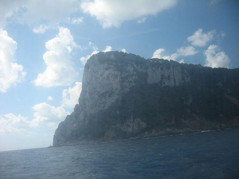 File:Portul Marina Grande din Capri26.jpg