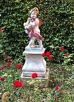 Porzelan Figur 1 Borstei München.jpg