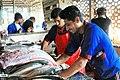 Posht-e Shahr Fish Market 2020-01-22 01.jpg