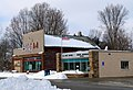 Post office and general store - Spruce Michigan.jpg