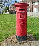 Postbox on Blackrod Avenue.jpg