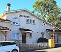 Poste de Laslades (Hautes-Pyrénées) 1.jpg