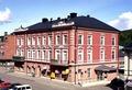 Posthuset 51.tif