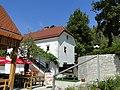 Postojnska Jama (Postojna Cave) - panoramio (70).jpg