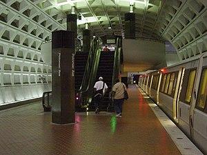Potomac Avenue Station 2.jpg