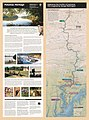 Potomac Heritage National Scenic Trail - Washington D.C., Maryland, Pennsylvania, Virginia LOC 2010588622.jpg