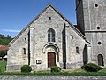 Poulangy Haute-Marne13.jpg