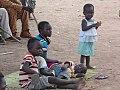 Poverty in Nigeria.jpg