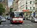 Povodňová doprava v Praze, M, 249.jpg