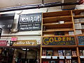 Powell's Books, Portland (2014) - 6.jpg