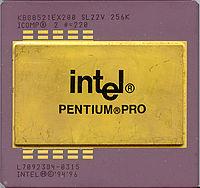 Ppro256K.jpg