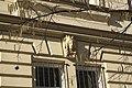 Prag-Vinohrady Wohnhaus 169.jpg