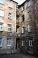 Praga, Warsaw, Poland - panoramio (16).jpg