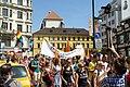 Praha, Staré Město, Prague Pride 2012 VIII.jpg