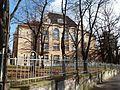 Praha, Strašnická škola.jpg