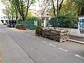 Praha, U Měšťanských škol, trávník.jpg