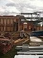 Prairie Art Gallery reconstruction - panoramio.jpg
