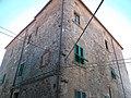 Prata abitazione comitale SAM 0861.jpg