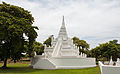 Pratuchai, Ayutthaya, Tailandia, 2013-08-23, DD 03.jpg