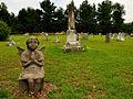 Prayerful Cherub Ryan Chapel Cemetery.jpg
