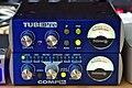 PreSonus TubePre & Comp16 (preamp, compressor).jpg