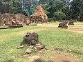 Preah Ko 5.jpg