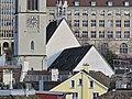 Predigern - Lindenhof 2015-01-10 14-34-35 (P7800).JPG