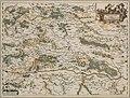 Pregledni zemljevid Štajerske leta 1652.jpg