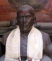 Prem bahadur statue.jpg