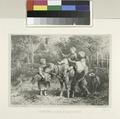 Première leçon d'équitation (NYPL b14917530-1161530).tiff