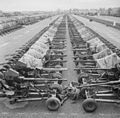 Preparations For Operation Overlord (the Normandy Landings)- D-day 6 June 1944 H37362.jpg