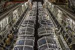 Preparing the cargo area 130110-F-PM120-214.jpg