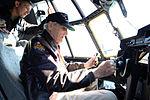 Present, past Flying Tigers celebrate their heritage 141114-F-AV342-828.jpg