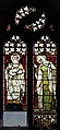 Presentation window, St Oswald's, Bidston.jpg
