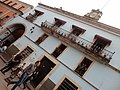 Presidencia Municipal, Guanajuato Capital, Guanajuato.jpg