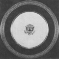 PresidentWilsonServicePlate.png