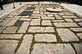 President John Fitzgerald Kennedy Gravesite (17380946481).jpg