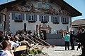 President Obama visits Krün in Bavaria IMG 1152 (18639543866).jpg