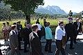 President Obama visits Krün in Bavaria IMG 1271 (18043306524).jpg