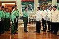 President Rodrigo Roa Duterte meets with Myanmar Commander-in-Chief Senior General Min Aung Hlaing.jpg