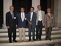 Presidents of Hel.A.S.jpg