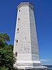 Presqu'ile Point Lighthouse.JPG