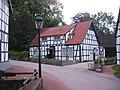 Preußisch Oldendorf Mai 2009 078.jpg
