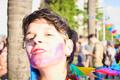 Pride 10.png